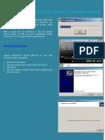 Download Driver Semua Landcard and Wifi Bwt Laptop