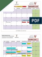 CLD Calendar 2018-19 Sm1