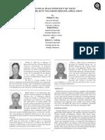 Hydrodynamic And wavy face.pdf