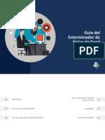 1501162136Gua Del Exterminador de Hojas de Excel