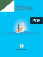 1501.pdf