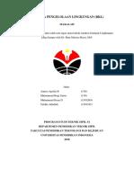 Makalah Presentasi AMDAL.docx