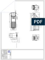 Iveco Drawings