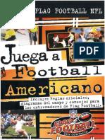 manual-flag-football-nfl.pdf