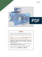 Bombas_MH.pdf