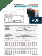 ACME_AG12V100..2.pdf