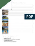 Guía de apoyo para la prueba semestral de historia.docx