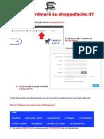 Guida completa.pdf