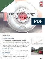 sgarchitectsbusdepotdesignguidelinetalkingtransitnov20162-161123064910.pdf