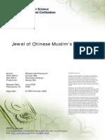 China 1.pdf