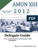 delegate_guide_2012.pdf
