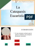 catequesis_eucaristicaHG