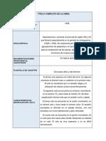 Copia de TABLA INFO ROR.docx