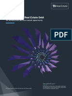 Introduction to Commercial Real Estate Debt.pdf