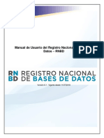 Manual de Usuario 6 1 RNBD 11072018