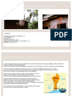 plantesMedicinalesAfricaines.pdf