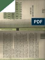 RESENHA_ Introdução à Gramática Sistêmico-Funcional Em Língua Portuguesa