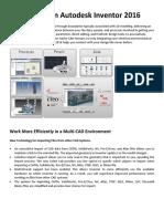 InventorWhatsNew2016.pdf