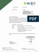 Rapat Koordinasi Proyek.PDF