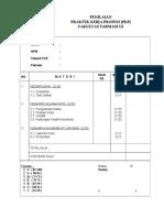 Permenkes 889 Menkes Per v 2011