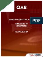 194986090418_CONST_SIMULADO_IV_GAB.pdf