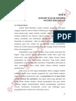 modul-mekanika-teknik-iv-bab-2email.pdf
