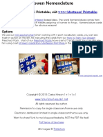 Flowers_Nomenclature.pdf