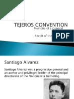 TEJEROS CONVENTION.pptx