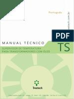 Manual-TS-2.00-pt
