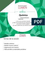 1.1.-Modelos-Atómicos-PSUquímica