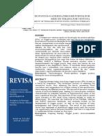 248-506-2-PB.pdf