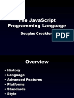 The.javaScript.programming.language