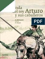 La-leyenda-de-rey-arturo-y-sus-caballeros-9788498257267.pdf