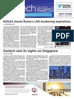 Gastech2014_Day4.pdf