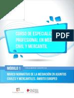 MODULO_01_(1).pdf