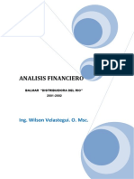 INTERPRETACION DE RATIOS FINANCIEROS.pdf