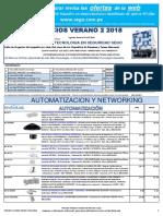 Networking VERANO 2 2018.pdf