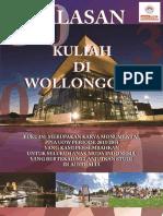 Buku PPIA UOW Final Edited High Res Irshadi 3