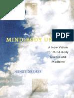 mind body.pdf
