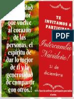 convocatoria intercambio navideño.pdf