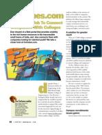 CoCubes IT Magazine