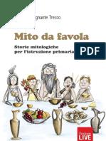 Mito Da Favola.pdf