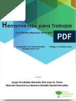 Acompañamiento Adultos mayores.pdf