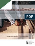 Remodeling Impact