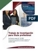 Investig-para-optar-el-Título-2018-2-4