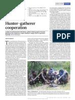 2012 Henrich, Hunter-gather cooperation (A).pdf