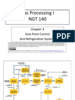 Gas Processing I - Chapter 3 Rev 1.pptx