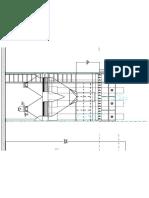 12 Model (1).pdf