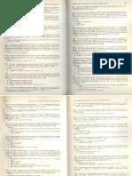 4.2 Problemes tema 4.pdf