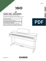Web_AP260-ES-1A_EN.pdf